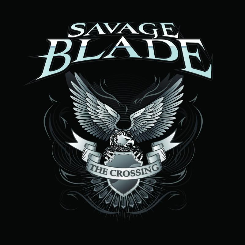 Blades UP